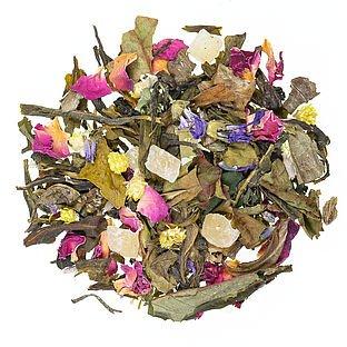 GT  Cleopatra® Beauty natürlich Tee mit Kräutern und Fruchtstück