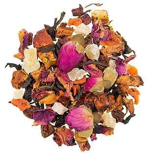 FT Never Ending Love, magenmild mit Weissem Tee aromatisiert